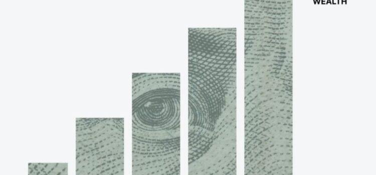 Blitzscaling Companies: Should You or Shouldn't You