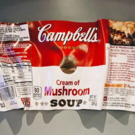 Reading Food Labels: Look Out for These 3 Things