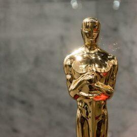 Matthew McConaughey: Academy Award Win