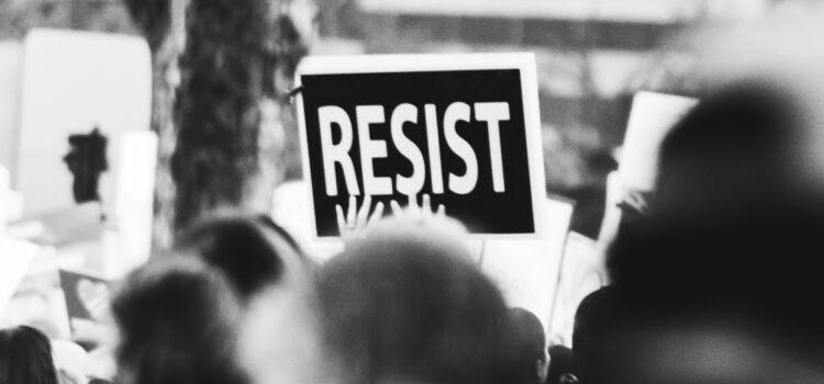 Kotti Berlin Protest: A Case Study of Communal Care
