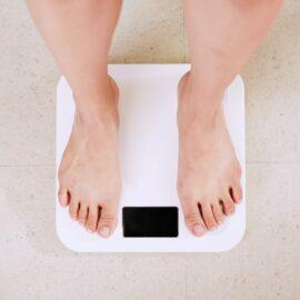 Fast Food: Obesity Rising Around the Globe
