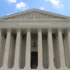 Sonia Sotomayor: Obama's First Supreme Court Pick
