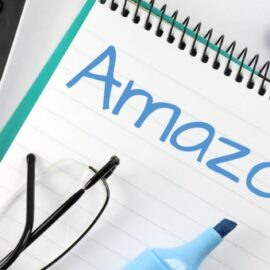 Why Was Amazon So Successful? Early 2000s Timeline