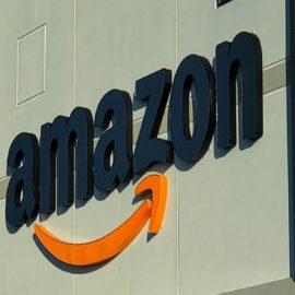 How Was Amazon Started? The Timeline of Events