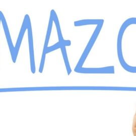 Is Amazon a Monopoly? The Unstoppable Business