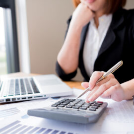 Budgeting and Planning: Why Is It So Important?