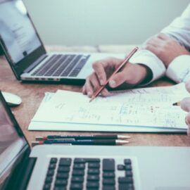 Defining Business Objectives: 3 Things to Consider