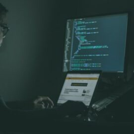 9 Tips for Coders: Beyond Your Coding Skills