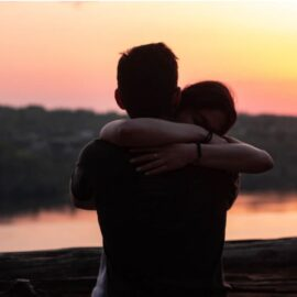 Why Do We Get Attached to Someone? Love Explained