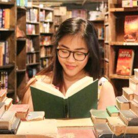 The Four Levels of Reading: Mortimer Adler's Guide