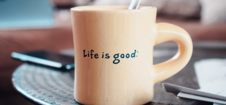 Stoicism: A Good Life Philosophy