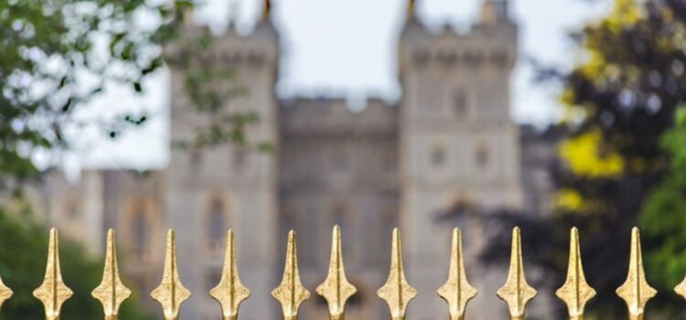 Why Hereditary Monarchies Are Inherently Evil