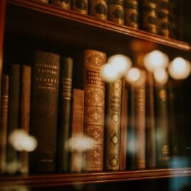 The Ultimate Guide to Reading History Books