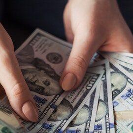 Guaranteed Basic Income: Creating A Better Tomorrow
