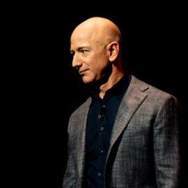 Is Jeff Bezos Angry? His Toxic Behavior Explained