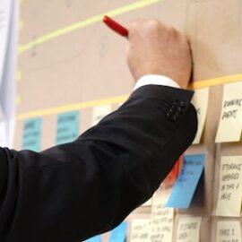 Lean Management System: How It Boosts Productivity