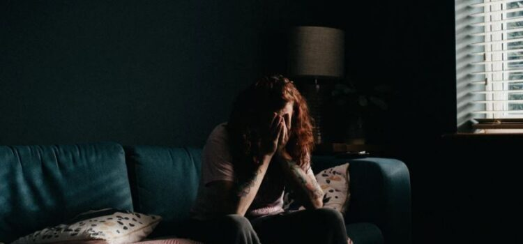 The Disadvantages of Living Alone: Handling Solitude