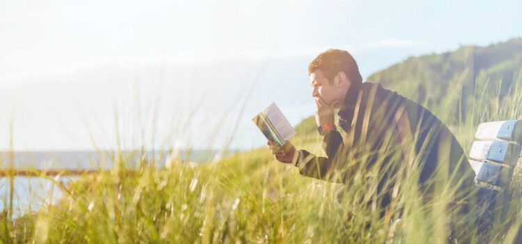 Autotelic Personality: Traits and Characteristics