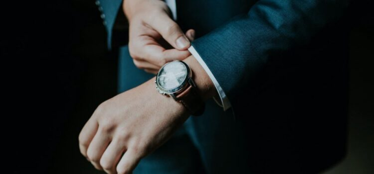 The 3 Kinds of Managers: Tough, Nice, and One-Minute