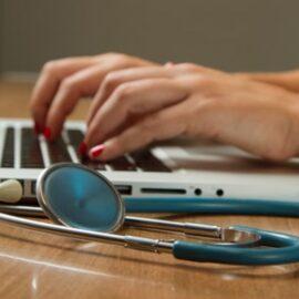 Medical Billing Codes—Explained