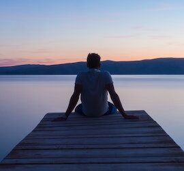 Miracle Morning Meditation: Start Your Day With Silence