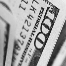 American Hospital Bills: A Peek Behind the Curtain