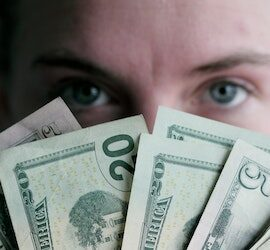 """""""F-You Money"""": The Key to Financial Security"""