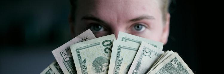 Economics Basics: What Are Negative Externalities?