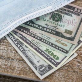 Understanding Pricing in the U.S. Healthcare System