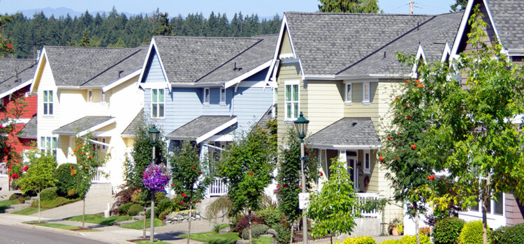 The Housing Bubble of 2008: What Happened?