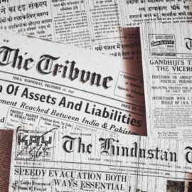 History of the Telegraph: How It Eliminated Relevance