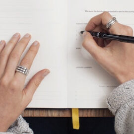 6 Ways to Boost Your Personal Productivity Today