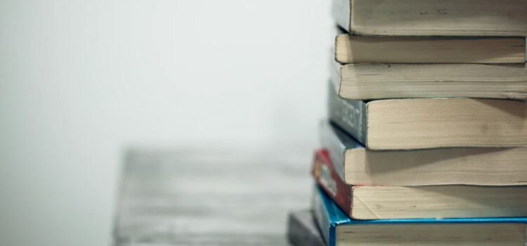 How to Read a Textbook More Effectively