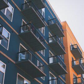 Understanding Real Estate Discrimination Tactics