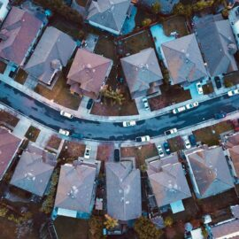 6 Practical Solutions to Housing Discrimination