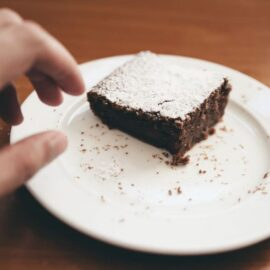 Willpower: Why Thought Suppression Doesn't Work