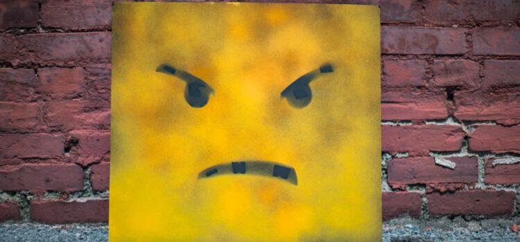Causes of Unhappiness: Csikszentmihalyi's 2 Reasons