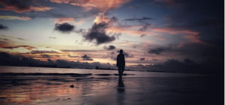 Who Are You? Finding Your Authentic Self With God