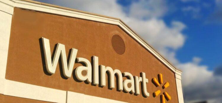Did the Death of Sam Walton Stunt Wal-Mart's Growth?