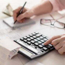 The Three Key Traits of a Wealth Accumulator