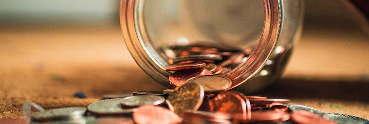 What Money Means: The 4 Ways to Look at Money