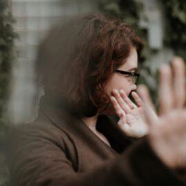 Willpower Challenges From The Willpower Instinct