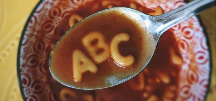 The ABCs of Sales: Attunement, Buoyancy, & Clarity