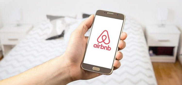 Airbnb: Racism in the Booking Process?