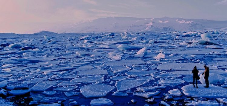 Anthropogenic Global Warming: Science and Doubts