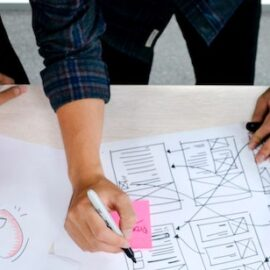 Business Development Process: 7 Elements of Growth