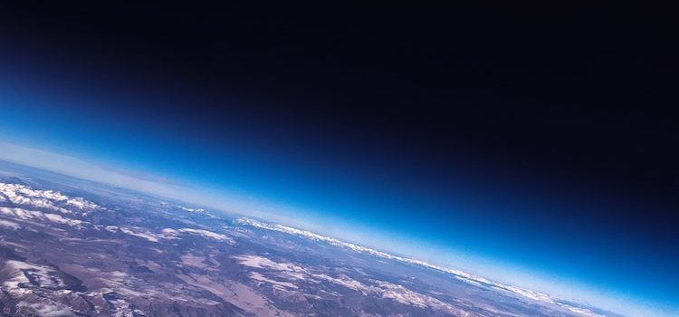 Causes and Effects of Ozone Depletion: Truth and Lies