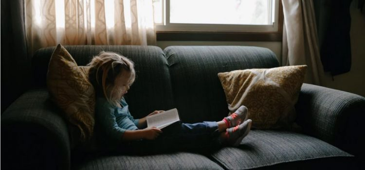 Competence, Relatedness, and Autonomy in Children