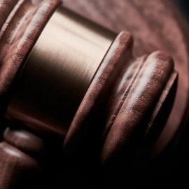 Racism in the Justice System: Examples + Case Studies