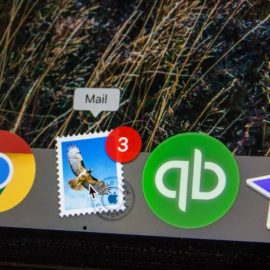 Distracted at Work? Cut Down on Your Email Time